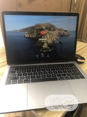 Laptop Apple MacBook Pro 8GB Intel Core i5 SSD 256GB | Laptops & Computers for sale in Lagos State, Ikeja