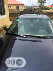 BMW M3 2006 Coupe Blue | Cars for sale in Ondo State, Akure North