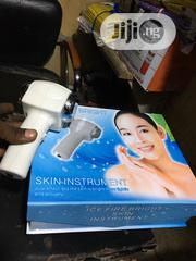 Skin Instruments | Tools & Accessories for sale in Lagos State, Lagos Island