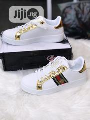 Hexel Sneakers | Shoes for sale in Lagos State, Ojodu