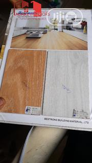 Quality Water, Fire And Sound Proof Spc Wooden Floor | Electrical Equipments for sale in Lagos State, Yaba