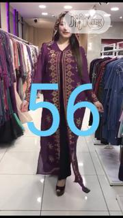 Beautiful Indian Dress | Clothing for sale in Lagos State, Ikotun/Igando
