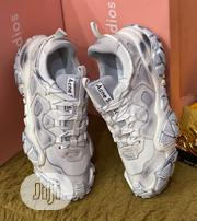 Adidas Shoe 45 | Shoes for sale in Lagos State, Lagos Island
