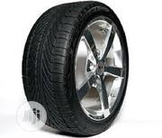 Original Tyres, Wheel And Rims | Vehicle Parts & Accessories for sale in Lagos State, Lekki Phase 2