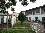 10bedroom Duplex Good For Office Use, Hotel Or Any Commercial @ Ikeja | Commercial Property For Rent for sale in Lagos State, Ikeja