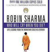 Who Will Cry When You Die | Books & Games for sale in Lagos State, Surulere