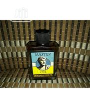 Lucky Mojo Master Oil | Bath & Body for sale in Lagos State, Shomolu