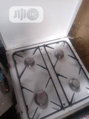 Table-top Gas Cooker | Kitchen Appliances for sale in Lagos State, Amuwo-Odofin