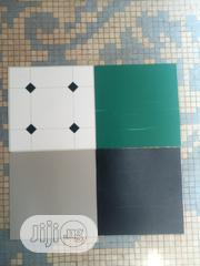 Rubber / Carpet Tiles | Home Accessories for sale in Lagos State, Orile