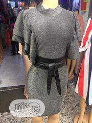 Ladies Quality Gawn | Clothing for sale in Lagos State, Lagos Island