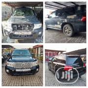 Professional Car Panel Beating With Oven Spray | Automotive Services for sale in Lagos State, Lekki Phase 2