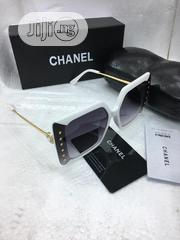 Chanel Guys Shade | Clothing Accessories for sale in Lagos State, Lagos Island