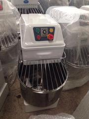 Dough Mixer 20kg | Restaurant & Catering Equipment for sale in Lagos State, Ojo