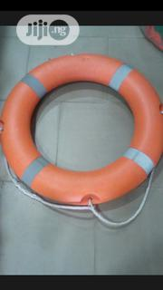 Swimming Floater | Sports Equipment for sale in Lagos State, Surulere