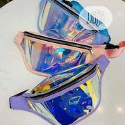 Transparent Waist Bag | Bags for sale in Lagos State, Lagos Mainland