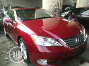 Lexus GS 2010 Silver | Cars for sale in Lagos State, Apapa