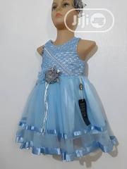 Cute and Beautiful Turkey Dress | Children's Clothing for sale in Lagos State, Lagos Mainland