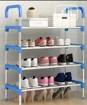 5 Layers Shoe Rack | Home Accessories for sale in Lagos State, Lagos Mainland