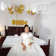 Bride Foil Balloons | Party, Catering & Event Services for sale in Lagos State, Yaba