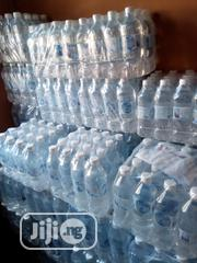 Lasena Alkaline Water | Meals & Drinks for sale in Lagos State, Surulere