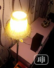 Floor Lamp | Home Accessories for sale in Osun State, Osogbo
