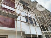 Tastefully Finished 3 Bedroom Flat For Sale At Ikoyi | Houses & Apartments For Sale for sale in Lagos State, Ikoyi