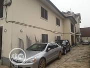 A Block of 5 Flats for Sale at Ago Palace Way Okota Isolo | Houses & Apartments For Sale for sale in Lagos State, Isolo