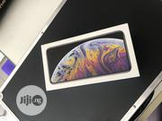 Apple iPhone XS Max 256 GB White | Mobile Phones for sale in Abuja (FCT) State, Wuse II