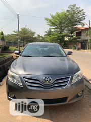 Toyota Camry 2009 Brown | Cars for sale in Abuja (FCT) State, Gwarinpa