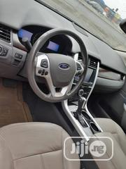 Ford Edge 2013 Brown | Cars for sale in Lagos State, Lekki Phase 2