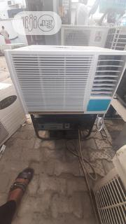 Window 1.5hp | Home Appliances for sale in Lagos State, Surulere