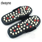 Foot Massage Slippers   Tools & Accessories for sale in Lagos State, Lagos Island