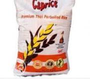 Christmas Rice(10kg)& Oil(5kg) | Meals & Drinks for sale in Lagos State, Lagos Mainland