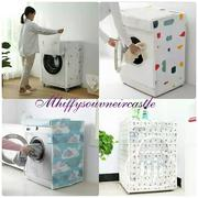 Washing Machine Cover | Home Appliances for sale in Lagos State, Lagos Mainland