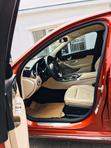 Mercedes-Benz C300 2016 Red | Cars for sale in Lekki Phase 1, Lagos State, Nigeria