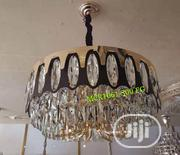 Crystal Chandelier Fittings | Home Accessories for sale in Lagos State, Ikoyi