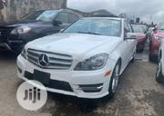 Tokunbo Cars For Sale -price Slashed! | Automotive Services for sale in Lagos State, Lekki Phase 2