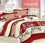 Latest Arrival Bedding   Home Accessories for sale in Lagos State, Ikeja