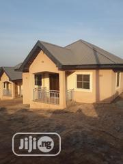 House For Rent | Houses & Apartments For Rent for sale in Ogun State, Abeokuta South