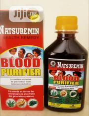 Blood Purifier | Vitamins & Supplements for sale in Lagos State, Ikotun/Igando