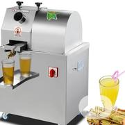 Sugarcane Extrator | Restaurant & Catering Equipment for sale in Lagos State, Ojo