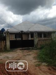 DELSU Students Hostel in Abraka   Houses & Apartments For Sale for sale in Delta State, Ethiope East