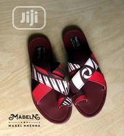 Slippers/Palms | Shoes for sale in Abuja (FCT) State, Mabushi