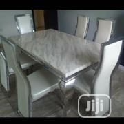 Set of Mabile Dining | Furniture for sale in Lagos State, Ajah