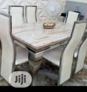 Set of Mable Dining | Furniture for sale in Lagos State, Ajah