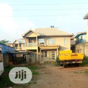 Certificate Of Occupancy   Land & Plots for Rent for sale in Lagos State, Ikorodu