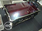 Royal Center Table | Furniture for sale in Lagos State, Ajah