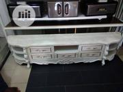 Royal Tv Stand | Furniture for sale in Lagos State, Ajah