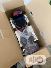 Hoverboard | Sports Equipment for sale in Abuja (FCT) State, Gwarinpa