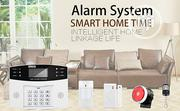 Professional Wireless Home Office Security System Remote Control | Safety Equipment for sale in Lagos State, Ikeja